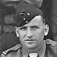 M3A3ORANGE