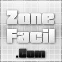 ZoneFacil