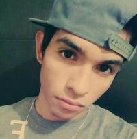 DJ-nixto