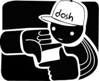 dosh.represent
