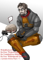 WalosFactory®