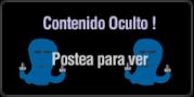 <-post->