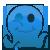 [Todas] Chatbox con sonido 328316