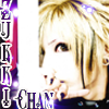 Zukki_Chan