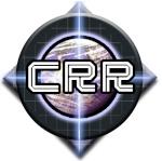 CRR_Kathy