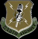 Radio Airsoft