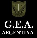 G.E.A. ARGENTINA