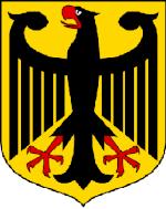 Hidolf Adler