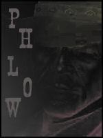 phlow40