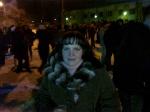 дарья2009
