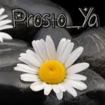 Prosto_Ya