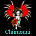 chiimouni
