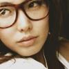 Sarah_B_Choi