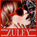 zuley