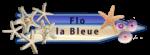 flo la bleue