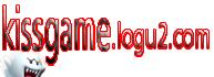 Forum Mới Mời Mọi Người Tham thảo 123956-90