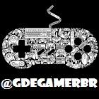 @GdeGamerBR