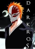 Darkros