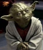 Maitre-Yoda