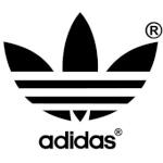 •|||adidas|||•
