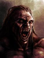 Shagrat l'Uruk