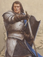 Prince Imrahil