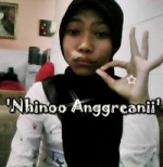 'nhinoo''