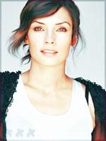 Lylou McGuire