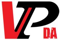 VP_DA