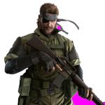 Rukasu Wesker