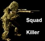 SQUAD_KILLA_11