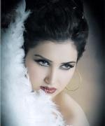 angel_love2011