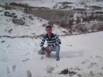 nawa_alzangana