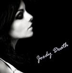 Joody Death