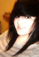 Ayley