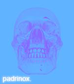 +//padrinox.