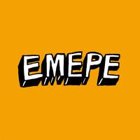 emepe