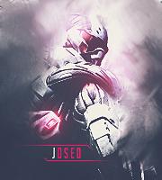 Josedesign