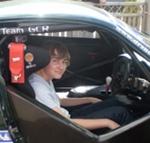 F4H Carrera