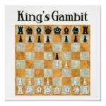 EZT Gambit