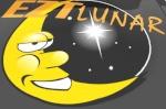 EZT Lunar