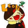 leon3789
