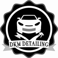 DarkMistral