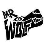 MrWolf