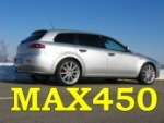 Max450