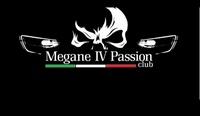 Megane Passion club