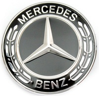 Brands - Marchi 8412-59