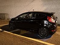 La Cura Dell'Auto 8589-50