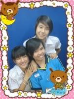 pe_yune