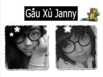 jannybaby9x